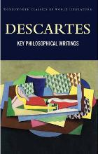 Key Philosophical Writings