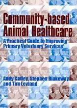Community-based Animal Healthcare