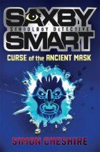 The Curse of the Ancient Mask