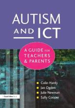 Autism and ICT