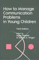 How to Manage Communication Problems in Young Children