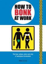How to Bonk at Work