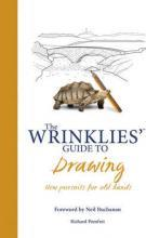 Wrinklies' Guide to Drawing