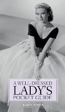A Well-dressed Ladies' Pocket Guide