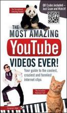 The Most Amazing YouTube Videos Ever!