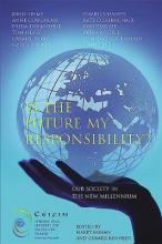 Is the Future My Responsibility
