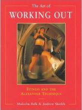 The Art of Working Out