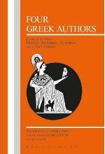 Four Greek Authors