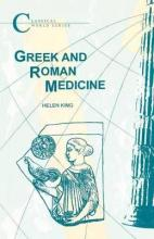 Greek and Roman Medicine