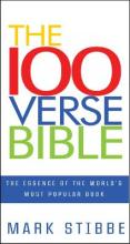 The 100 Verse Bible