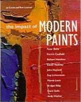 The Impact of Modern Paints
