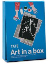 Art in a Box (Revised Edition)