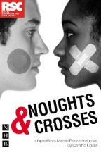 Noughts & Crosses (stage version)
