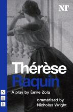 Therese Raquin (stage version)