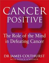 Cancer Positive