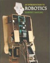An Introduction to Robotics