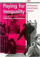 Paying for Inequality