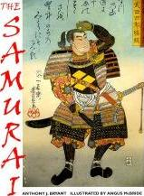 The Samurai, The
