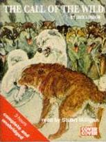 The Call of the Wild: Complete & Unabridged