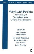 Work with Parents