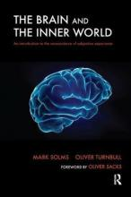 The Brain and the Inner World