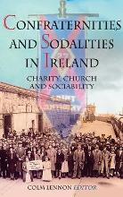 Confraternities and Sodalities in Ireland