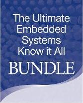 Embedded Systems Know it All Bundle
