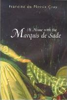 At Home with the Marquise de Sade
