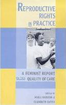Reproductive Rights in Practice