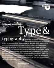 Type and Typography (Portfolio Series)