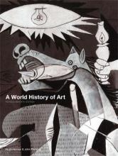 World History of Art (Revised 7th Edition)