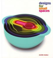 Designs for Small Spaces