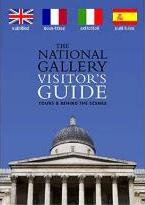 National Gallery's Visitor's Guide