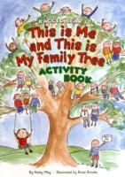 This is Me and This is My Family Tree