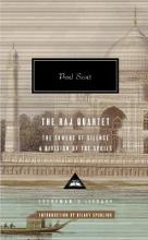 The Raj Quartet - Vol 2