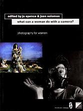 What Can a Woman Do with a Camera?
