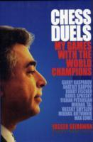 Chess Duels