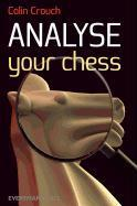 Analyse Your Chess