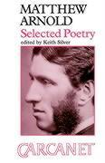 Selected Poems: Matthew Arnold