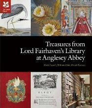 Treasures from Lord Fairhaven's Library at Anglesy Abbey