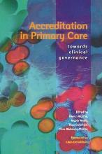 Accreditation in Primary Care