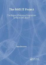 The NHS IT Project