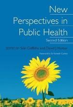 New Perspectives in Public Health, Second Edition