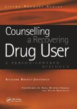 Counselling a Recovering Drug User