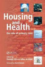 Housing and Health
