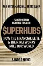 The Superhubs