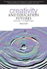 Creativity and Education Futures