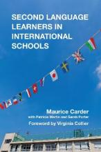 Second Language Learners in International Schools