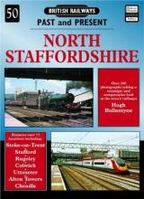 North Staffordshire and the Trent Valley
