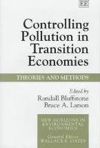 Controlling Pollution in Transition Economies